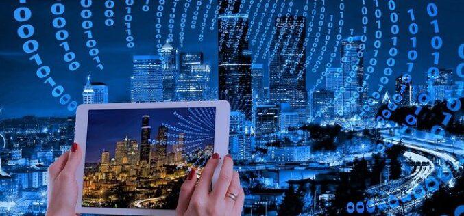 Inteligencia artificial para acelerar la transición energética en las ciudades