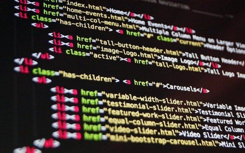 Ética tecnológica: Los gobiernos no pueden usar en ciudadanos tecnologías de espionaje violando los derechos humanos