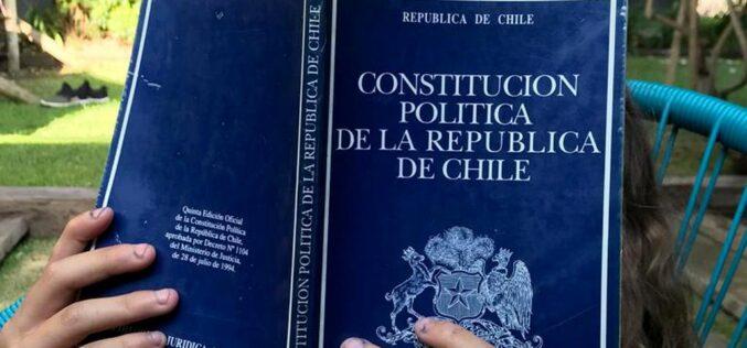 Chile: Las empresas y los derechos humanos en la nueva Constitución