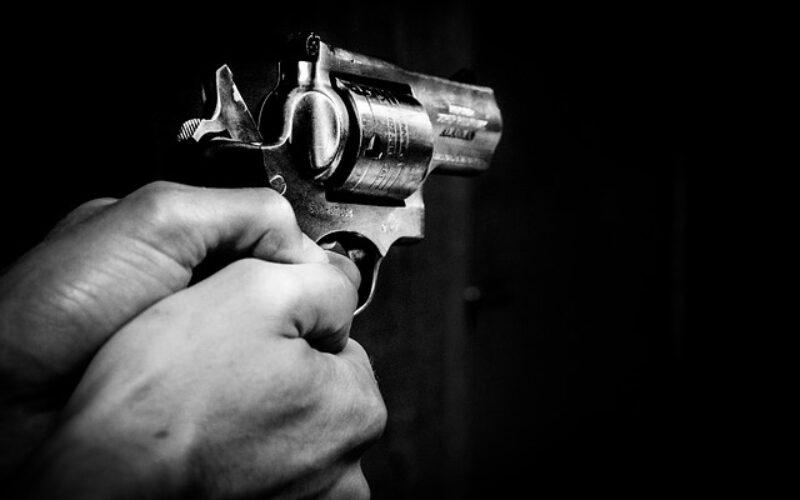 México: Empresas y derechos humanos. Responsabilidad de los productores de armas