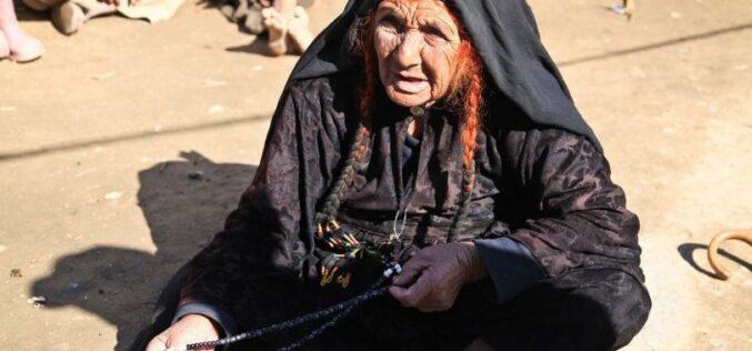 Talibán, terror para mujeres y derechos humanos