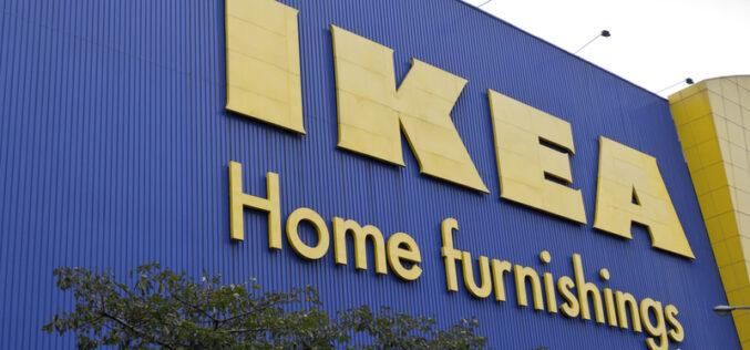 8 principios de diseño circular de Ikea