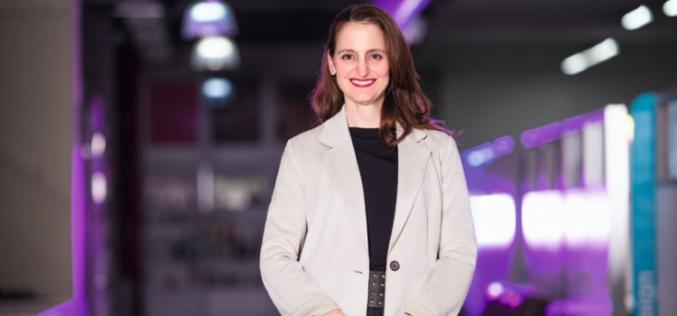 Latinoamérica: Avon crea una Gerencia Regional de Sustentabilidad