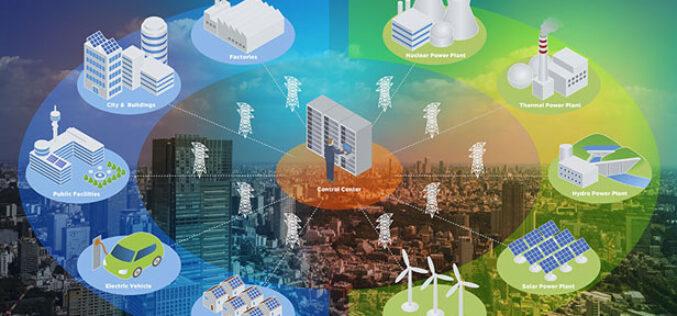¿Cómo podemos medir la sostenibilidad de las ciudades donde vivimos?