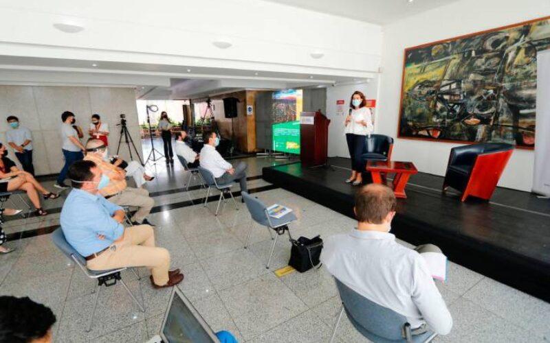 Colombia: Las empresas y los derechos humanos, más que una política