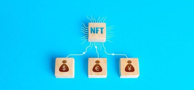 Sustentabilidad de los NFT. La huella ecológica.
