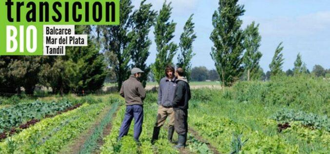 Programa gratuito para promover la producción agropecuaria sustentable