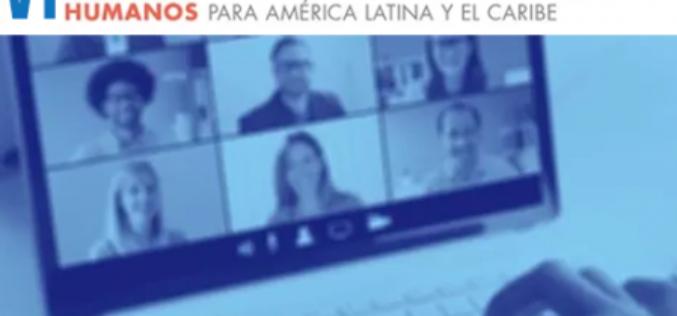 VI Foro Regional sobre las empresas y los derechos humanos para América Latina y el Caribe – Convocatoria de propuestas