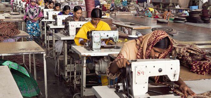 Luz verde a un nuevo Acuerdo de Bangladesh: internacional, vinculante y hasta 2023