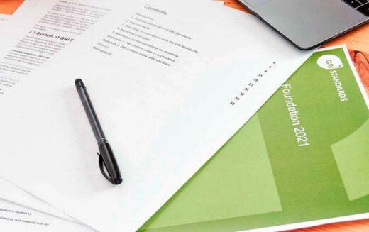 GRI actualizó sus Estándares para la elaboración de Reportes de Sostenibilidad