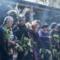 Documento: «Situación de las mujeres indígenas rurales en Chile: La lucha por los territorios ancestrales»