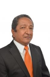 Rubén Darío Avendaño