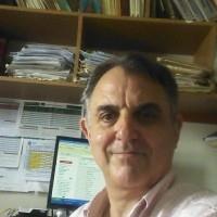 Víctor Lang