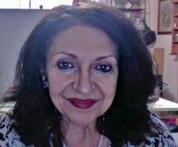 Ana Isabel González