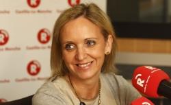Carmen Casero González