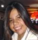 Jessika Flores A