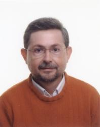 Manuel Hurtado Fernández